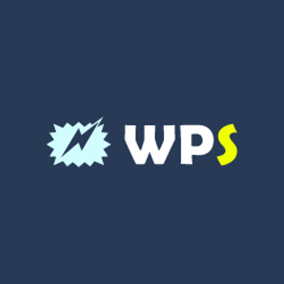 WP Solver
