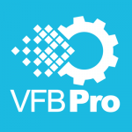 VFBPro