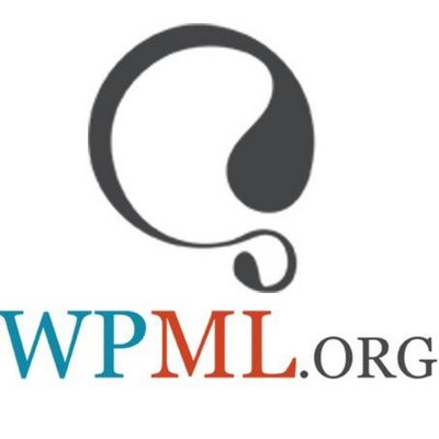 WPML.org