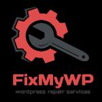 Fix My WP