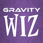 Gravity Wiz