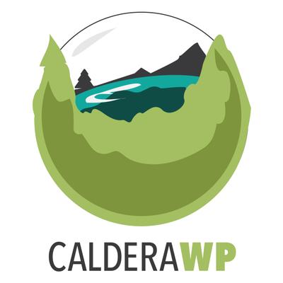 CalderaWP