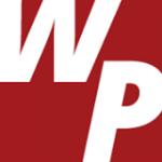 WordpressProfi