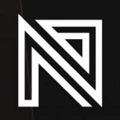 NADD.CO