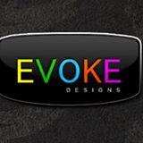 Evoke Designs