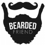 Bearded Friend