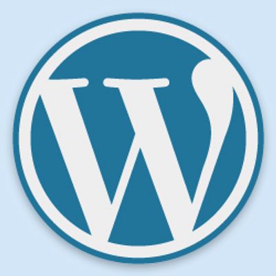 Wordpress Francophone