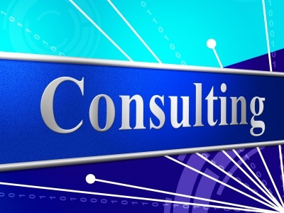 Top 10 WordPress Consulting Companies