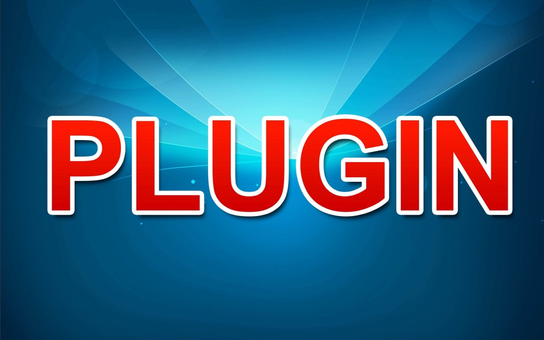 10 Popular WordPress Plugin Companies