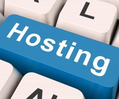 10 Trending WordPress Hosting Firms