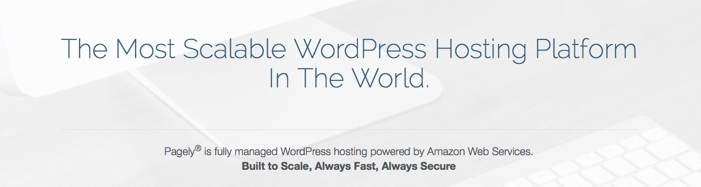 ListWP Business Directory Pagely WordPress Hosting - Start Fresh – 10 Most Reliable Options To Host Your WordPress Site