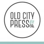 Old City Press & Co