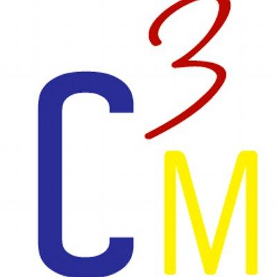 C3M Digital
