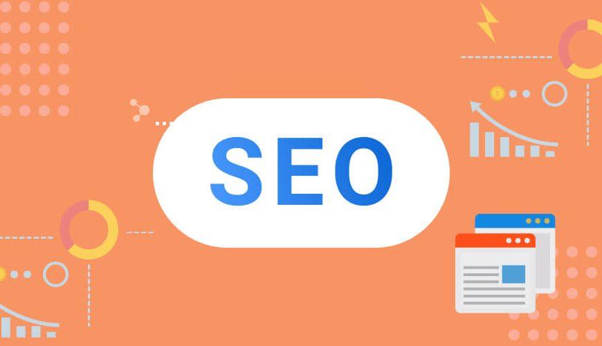 Best WordPress Companies for SEO - Creative Minds Blog