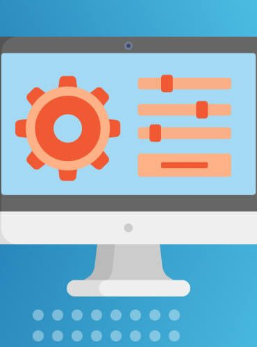 Best Websites for WordPress Tutorials - Creative Minds Blog