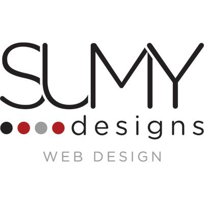 Sumy Designs