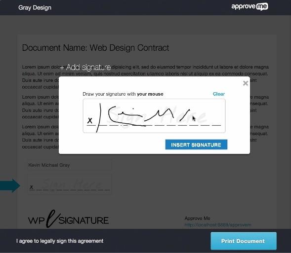 ListWP Business Directory ApproveMe WordPress Legal