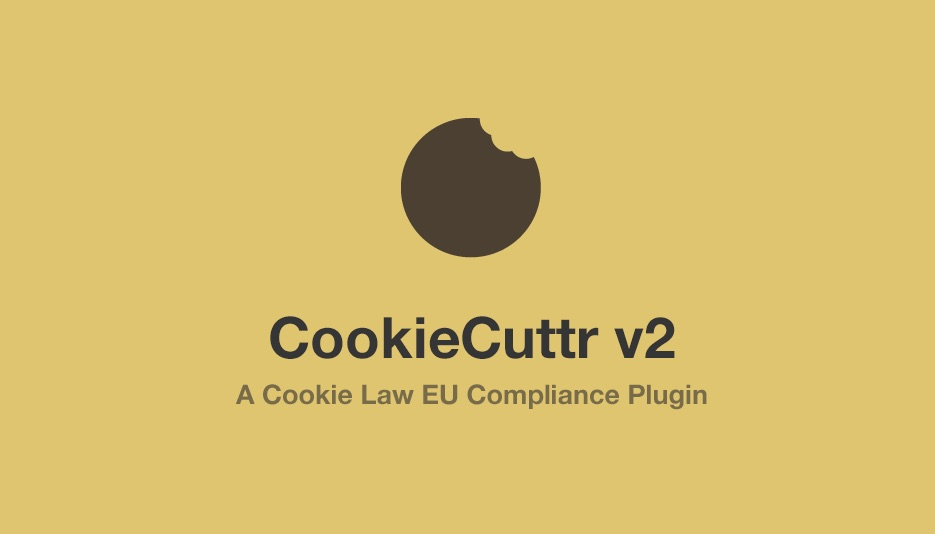 ListWP Business Directory CookieCuttr WordPress Legal - Solve Everything From Simple Questions To Legal Dilemmas – Top WP Legal Services