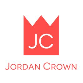 Jordan Crown