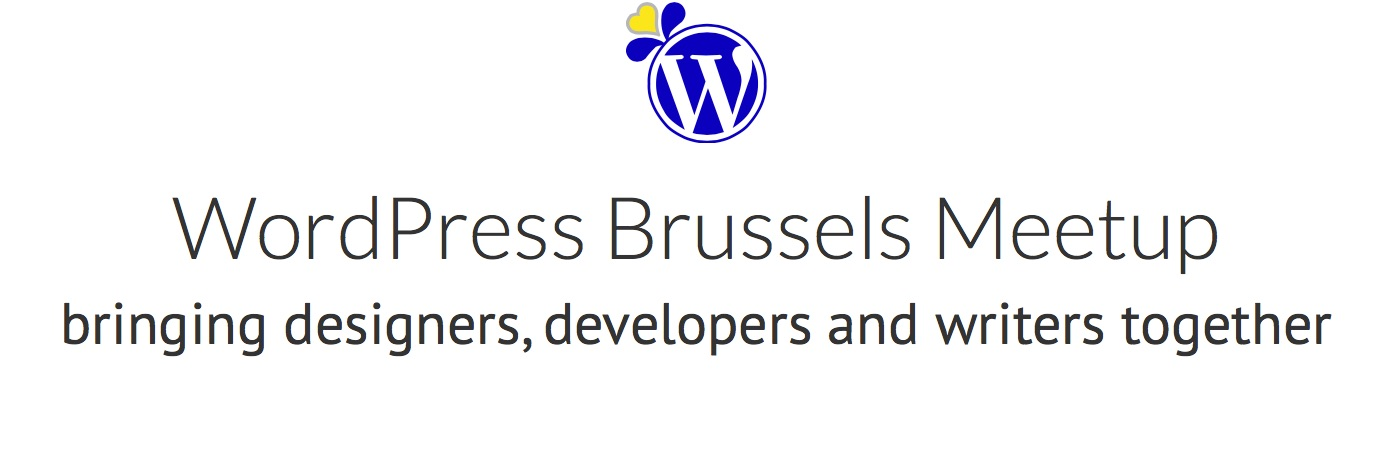 ListWP Business Directory Brussels WordPress Communities - WordPress Poland - Top 10 WordPress Communities Around the World To Share Knowledge