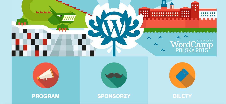 ListWP Business Directory WordCamp Polska WordPress Communities