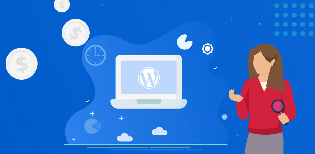 Small Business? Don't Miss These Core WordPress Plugins