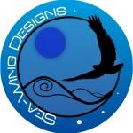 Sea-Wing Designs