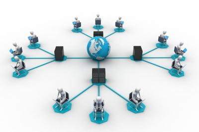 Top WordPress Communities Around the World