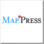 MapPress