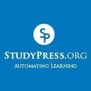 StudyPress