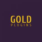 Gold Plugins