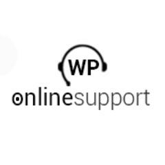 WP Online Support