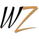 Webber Zone