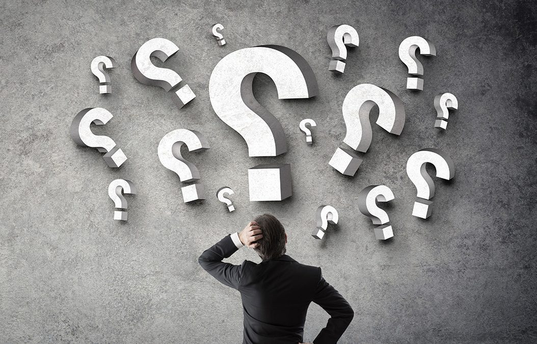 Top WordPress FAQ Plugins
