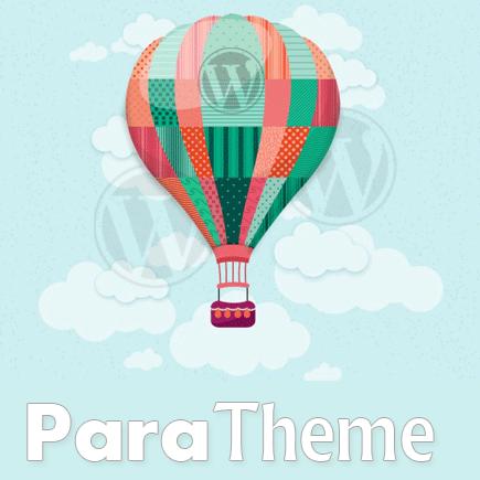 ParaTheme