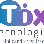 TIX Tecnologia