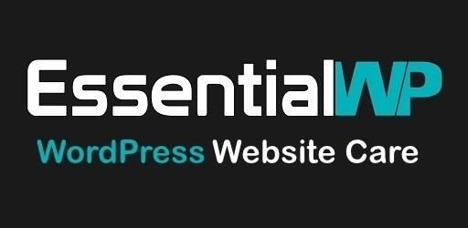 Essential WP - Wordpress Website Care
