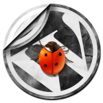 Repair hacked Website services