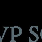 WP Soar WordPress Support