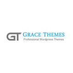 Grace Themes