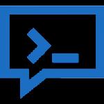 LinuxHostSupport - WordPress Maintenance Services