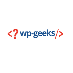 HireWpGeeks - Best WordPress Website Development Compnay