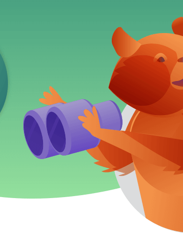 Blog_Banner_Top_WordPress_Plugin_2020