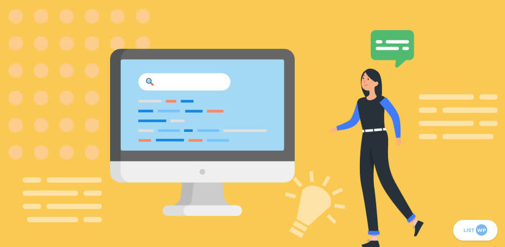 Best WordPress Search Plugins To Help Users And Decrease Bounce Rate