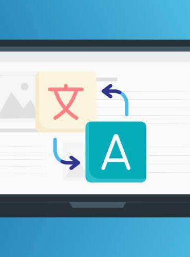 10 Essentials WordPress Plugins To Offer Smart Translations
