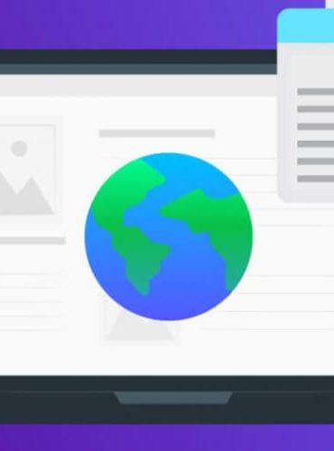 Top 10 WordPress Communities Around the World To Share Knowledge