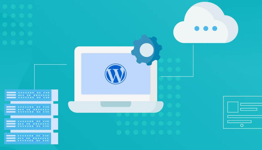 WordPress_hosting_rectangle_1_Illustrative_Banner_Blog-1