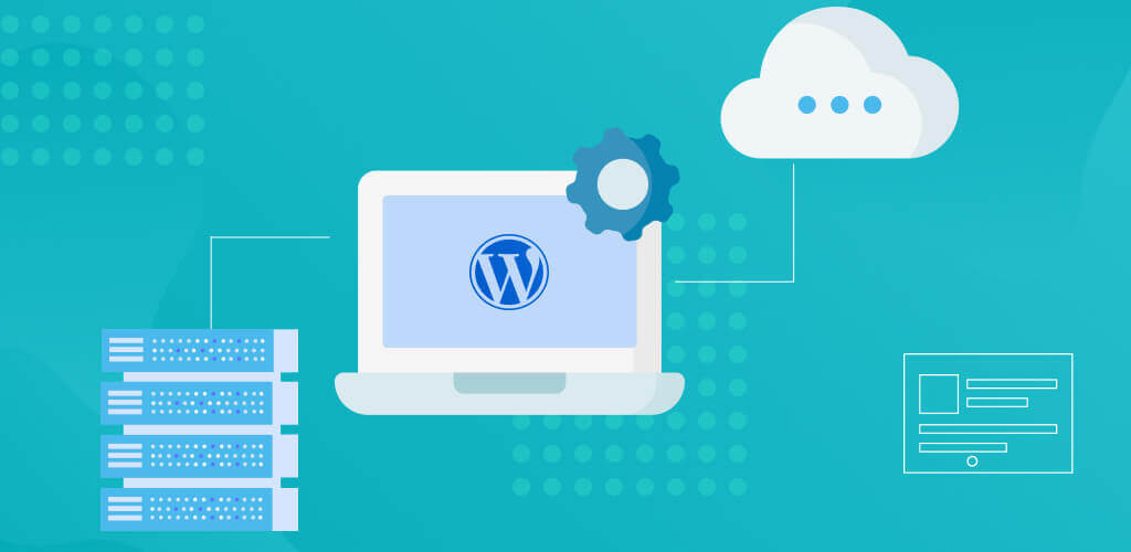 Best WordPress Hosting Companies For Your WP Site