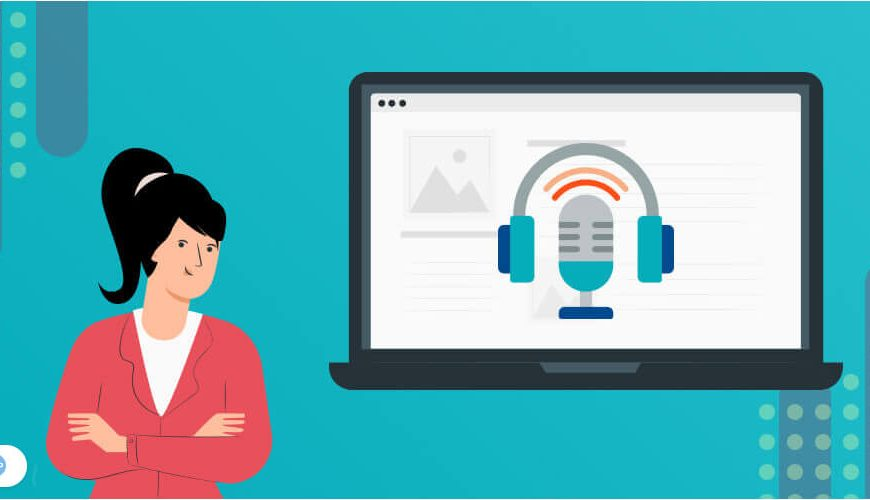 Follow These Popular WordPress Podcasts And Get Up To Speed