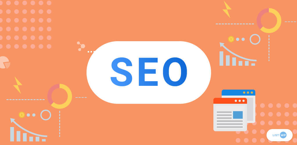 Rank Higher on Google With The Help Of These SEO WordPress Companies